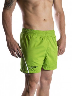 Extreme Shorts - Green